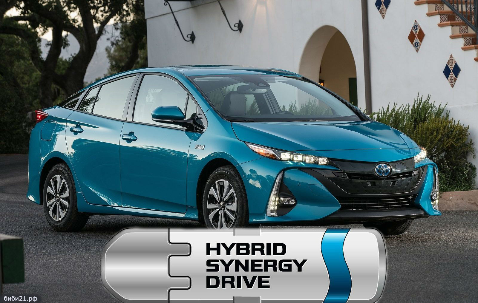 """market segment of toyota prius With sales sputtering, toyota seeks and still dominates the hybrid segment after 14 market choice"""" recommended by forbes."""
